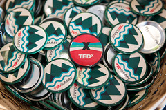 TEDSummit2016_062616_2MA1587_1920 (TED Conference) Tags: ted canada event conference banff 2016 tedtalk ideasworthspreading tedsummit