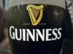 20160524 (george333123g) Tags: guinness pint