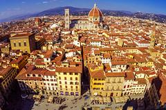 Florence (Arutemu) Tags: italy italia italien italian city cityscape europe eu european sony sonya7r ilce ilcea7r florence tuscany tuscan toscana urban