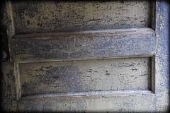 DSC_2061 (DianeBerky19) Tags: door newjersey ellisisland chippedpaint 18140mm nikond750