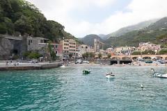 Cinque Terre IMG_9443 (Herb Nestler) Tags: italy cinqueterre monterosso italianriviera