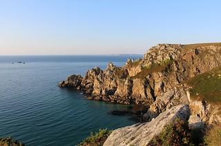Réserve du Cap Sizun