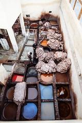 IMG_9979 (snamess) Tags: mosque morocco casablanca marrakesh hassan chefchaouen fes