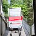 "Mühleggbahn • <a style=""font-size:0.8em;"" href=""http://www.flickr.com/photos/25269451@N07/27925579721/"" target=""_blank"">View on Flickr</a>"