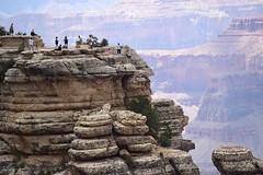 Grand Canyon (cathy1826) Tags: arizona coloradoriver canyon dessert rocks grandcanyon