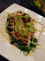 IMG_6645 (porpupeeya) Tags: อาหาร