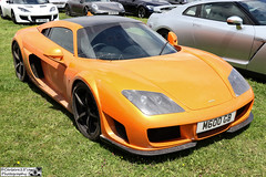 2012 Noble M600 (cerbera15) Tags: festival speed fos goodwood 2012 noble 2016 m600