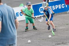 Športové dni PN_46