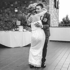 Bea&Matteo JUST MARRIED 10-05-2015 - 056 (federicograziani - Fe.Graz) Tags: nikon potrait ritratti ritratto federico sposa fotografo potraits sposo graziani nikond7000 festanuziale federicograzianifotografo fegraz beamatteo