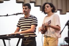 "Doble Pletina - Vida Festival 2016 - Sábado - 4 - M63C7831 • <a style=""font-size:0.8em;"" href=""http://www.flickr.com/photos/10290099@N07/28133623605/"" target=""_blank"">View on Flickr</a>"