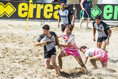 Rugby-1-10