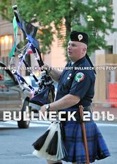 NPW '16 Saturday -- 210 (Bullneck) Tags: spring americana nationalpoliceweek cops police heroes macho toughguy federalcity washingtondc celtic emeraldsociety kilts bagpiper