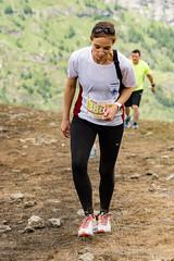 DSC06279_s (AndiP66) Tags: zermatt gornergrat marathon halfmarathon halbmarathon stniklaus riffelberg wallis valais schweiz switzerland lonzaag lonzabasel lonzavisp lonzamachtdichfit lonzamakesyoufit samstag saturday 2016 2juli2016 sony sonyalpha 77markii 77ii 77m2 a77ii alpha ilca77m2 slta77ii sony70400mm f456 sony70400mmf456gssmii sal70400g2 andreaspeters ch