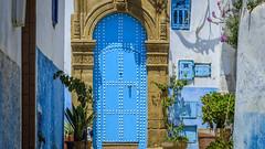 _ISD2080 (pepoexpress - A few million thanks!) Tags: travel nikon fez marocco medina nikkor marruecos f4 fes rabat d600 24120 nikon24120 nikond600 24120f4 pepoexpress nikond60024120mmf4 rabatfezmarrakech d60024120 httpswwwflickrcomgroupsnikonfxpooltagsd600