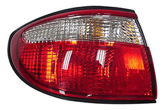 Tail Light Repair (MarkHobson) Tags: taillights cartaillights autotaillights ledtaillights usedtaillights usedcartaillight usedtaillightsassembly taillightrepair buytaillight