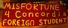 "37misfortune_concordia_forgeign_gsa <a style=""margin-left:10px; font-size:0.8em;"" href=""http://www.flickr.com/photos/78655115@N05/8734679647/"" target=""_blank"">@flickr</a>"