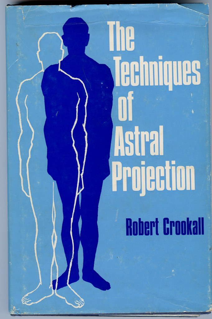 The World's Best Photos of astral and projection - Flickr