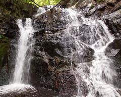 Greenbrook Falls, Palisades Interstate Park, Alpine, New Jersey (jag9889) Tags: park green waterfall newjersey nj falls alpine pip brook interstate cascade greenbrook palisades palisadesinterstatepark bergencounty 2013 greenbrookfalls jag9889