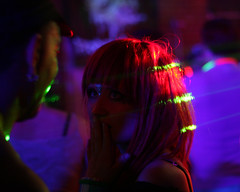 IMG_7566 (Dan Correia) Tags: techno lights lasers blacklight nightclub beatdownproductions canonef50mmf18 15fav topv111 topv333 addme200 topv777 topv999 topv1111