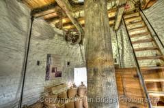 Holgate Windmill 18