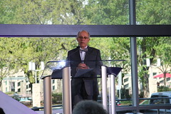 2013-05-21 Stephen Mandel (dave.cournoyer) Tags: city canada election edmonton mayor politics alberta 2013 stephenmandel
