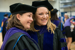 RWU School of Law Commencement (RWU Photos) Tags: nikon rwu d800 f35 70mm iso1250 classof2013 002sec hpexif rwulaw rogerwilliamsuniversityschooloflaw commencement2013 rwulaw2013