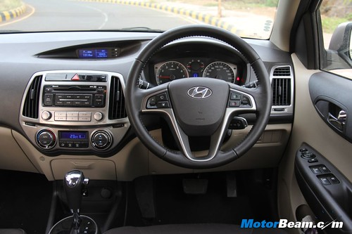 Hyundai-i20-1.4-AT-20