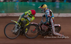 120 (the_womble) Tags: sony somerset super pairs premier league speedway a700 7even