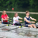 Rowing at Wellington College