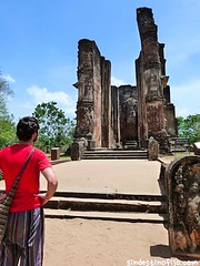 "Polonnaruwa • <a style=""font-size:0.8em;"" href=""http://www.flickr.com/photos/92957341@N07/9166497260/"" target=""_blank"">View on Flickr</a>"