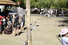 Pasifika Festival 2013 (ElBroka bicicletea por Auckland) Tags: park newzealand festival march auckland nz marzo pasifika 2013 westernspring canon24105mmf4 canon6d tagsadded