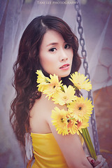 29 (www.tanileestudio.com) Tags: girl angel photoshop photography photographer blend 40d potraid tanilee fix5018