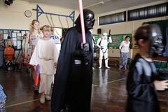 _MG_4872 (AdinaZed) Tags: school summer fete 501st primary troop 501 alford ukg ukgarrison