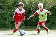 Feriencamp Eutin 10.07.13 - d (35) (HSV-Fuballschule) Tags: bis 12 juli vom 08 hsv eutin 2013 feriencamp fussballschule