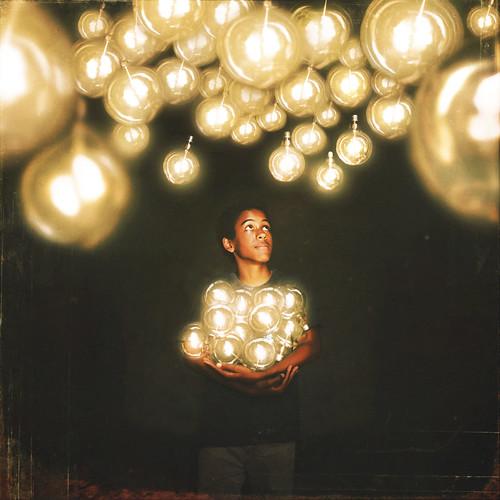 Light Harvest