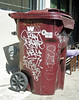 (gordon gekkoh) Tags: graffiti oakland pop same destn ideal bmb chek bbb lolc sayme mouer