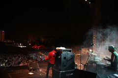 IMG_8209 (Premsa Ajuntament de Torrent) Tags: festival concierto foxriver msica lichis tomasito muchachito albertpla rockejat rekiem trashtucada elcanijodejerez funkiwis lapandillavoladora rockejat2013 rockejat13 eltolacareta