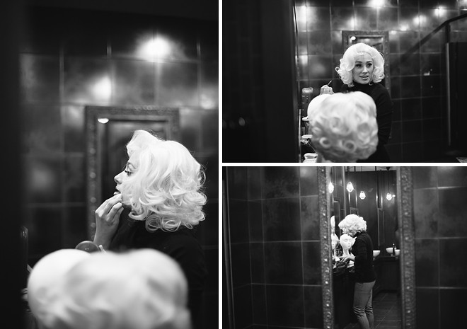 Blonde_100-copy-2