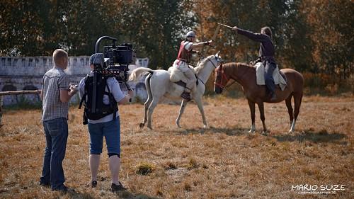 wielun2013, stereoscopic film 3d, Mario Suze, stereographer photo 19