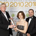 South Yorks Green Business Club Environmental Impact Award_0
