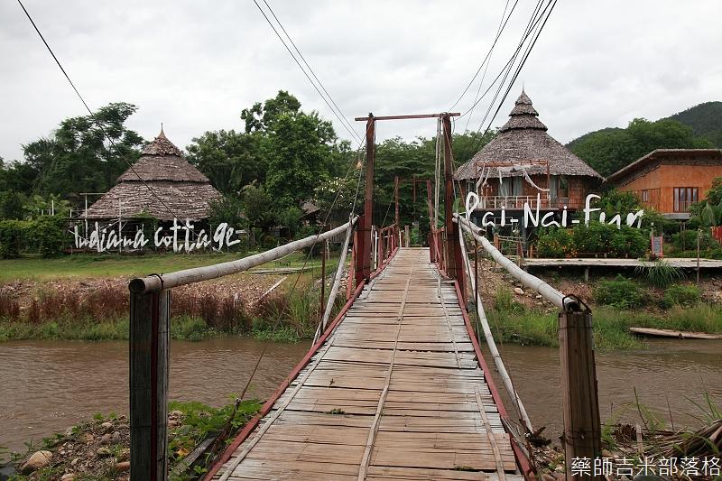 thailand_pai_2013_02_013