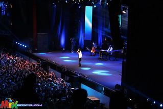 Canta Recife Especial