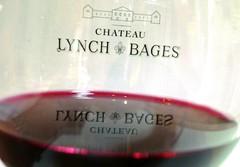 9671015940 7603a3b2e1 m 2013 Bordeaux Images Photographs Chateau Owners Wine Food Life