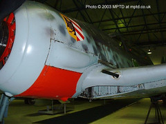 """Fw-190s (6) • <a style=""""font-size:0.8em;"""" href=""""http://www.flickr.com/photos/81723459@N04/9685723106/"""" target=""""_blank"""">View on Flickr</a>"""