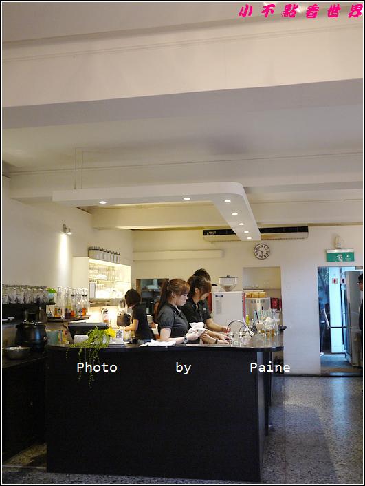 台北R9 Cafe (30).JPG