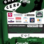 Torneo Plata Tutempo K7 Sep2013