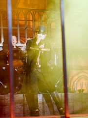 """King Diamond • <a style=""""font-size:0.8em;"""" href=""""http://www.flickr.com/photos/62284930@N02/10174530885/"""" target=""""_blank"""">View on Flickr</a>"""