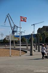 Fotos Playa del Arbeyal Gijón (desdeasturias.com) Tags: playadelarbeyal playasdeasturias playasdegijón playadelarbeyalgijón fotosasturias fotosgijón