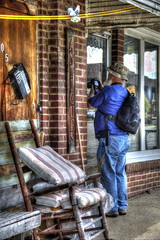 Photographer (jopegs1) Tags: friends fun town play walk oct highcontrast learning hdr