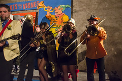 20131005_0418 (SNAKY34) Tags: vent alfred vignes musique fanfare brumm 2013 vendemian snaky34